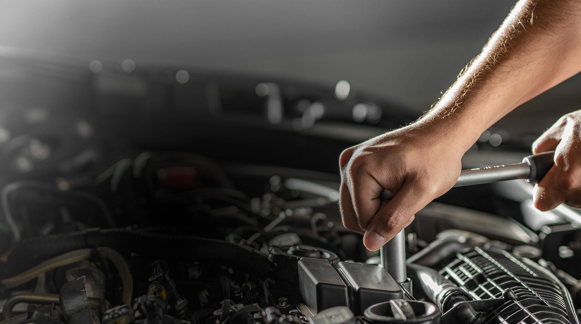 A.C.E. Mobile Mechanic Perth